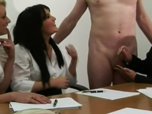 free young girl humiliation gallery
