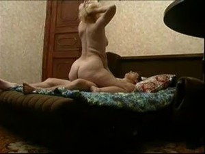 Mother sex son movies