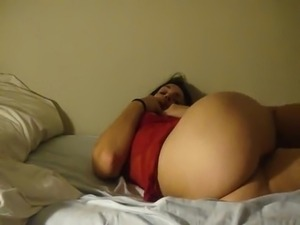 Gloria velez black mail sex tape