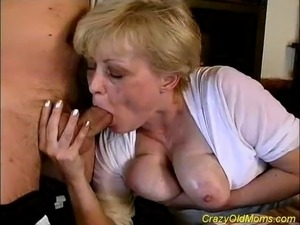 crazy young swingers porn tube