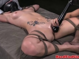 wife dom husband sub sex stories