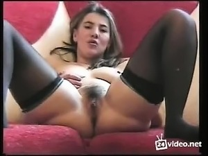 russian young sex porn