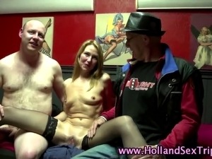 european porn interracial