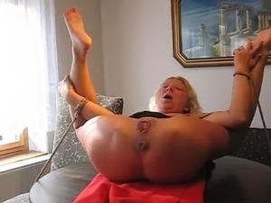 strange and bizarre sex pictures