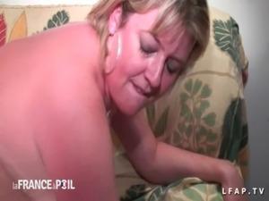 girl and porno
