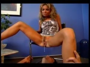 free mature bizarre master sex video