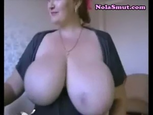 black huge tits free