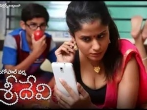 Telugu hot sex movies
