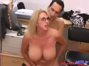 Cheating wifes sex videos