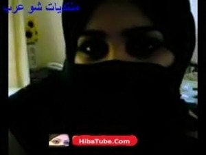 latest arabic hot porn movies