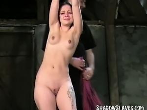 pixie girls blowjob pics