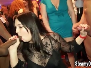 ametuer party porn tube