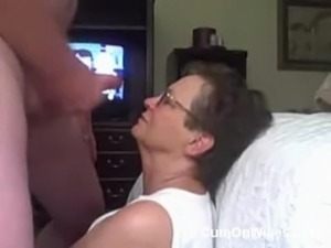young stud suck compilation