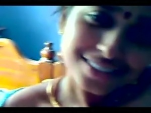 Mallu aunty sex video