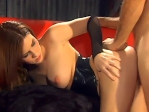 girls having sex in corsets