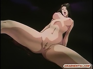 hentai sex big nude boobs