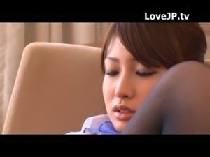 japan idol girls