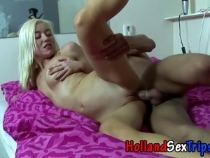 real prostitute sex videos