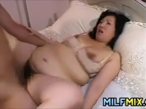 traditional japanese sex