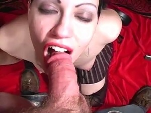smoking fetish sex video