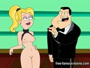 cartoon babes pics