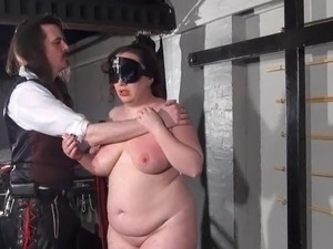 videos of girls being corporal punished