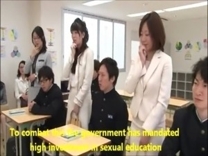 japanese mother an sons sex