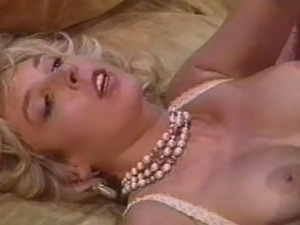 retro big tits sex