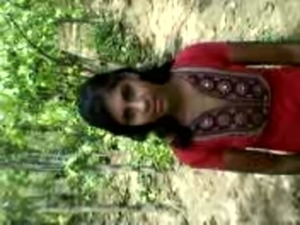 Sex scene of indian actress