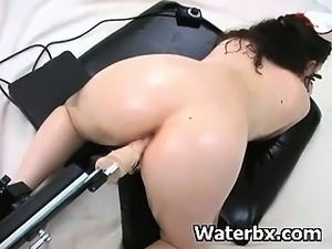 enema fleet anal sex