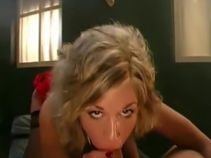 young anal pissing