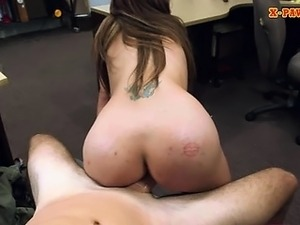 pornstar beauties pov compliation videos
