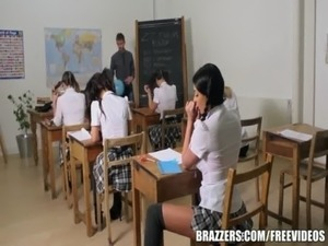 hentai school girl porn videos