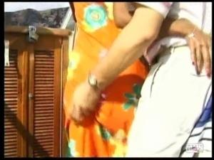 Hot indian lesbian videos