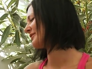 anal sex interview tube