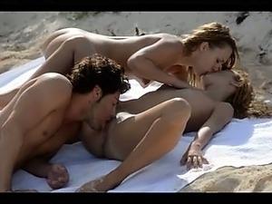 erotic roman porn