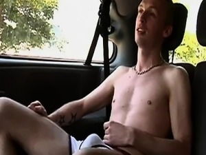topless girls and cars