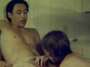free webcam girls stripping