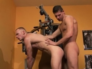 army video porn
