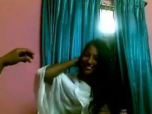Indian porn sex movie