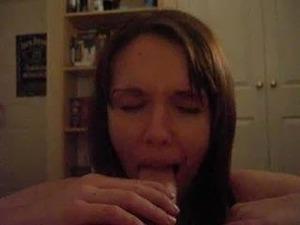 best cumshots compilation video