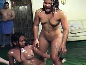 young swinger orgy porn movies
