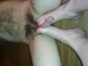 japanese porn femdom