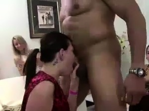 foursome sex parties to fuck