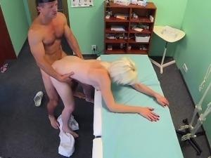 smotret-analniy-seks-skritoy-kameroy