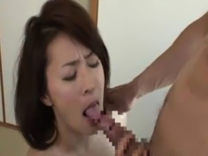 Korean girls porn