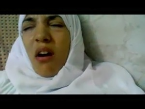 hijab videos girls hot download