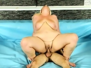 skinny czech girl fuck hard