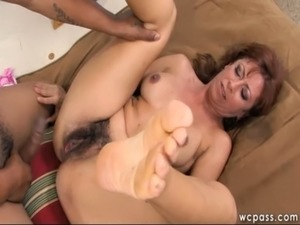 Interracial Sexclips