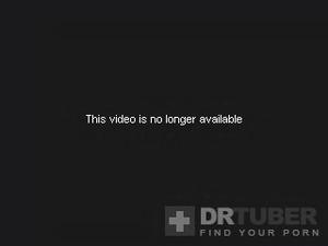 sleep erotic video